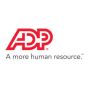 39-clientes-pop-adp