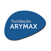 33-clientes-pop-arymax