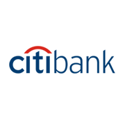 23-clientes-pop-citibank