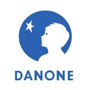 18-clientes-pop-danone2