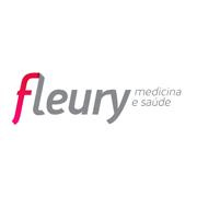 8-clientes-pop-fleury