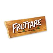 34-clientes-pop-frutare