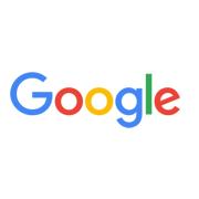 1-clientes-pop-google