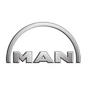 20-clientes-pop-man