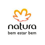3-clientes-pop-natura