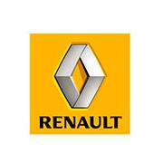 10-clientes-pop-renault