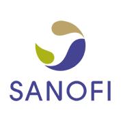 38-clientes-pop-sanofi