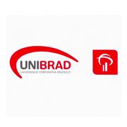 16-clientes-pop-unibrad