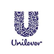 14-clientes-pop-unilever